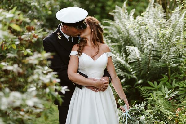 Cromlix Wedding Photos 84
