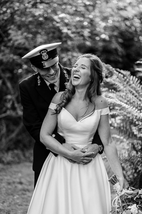 Cromlix Wedding Photos 85
