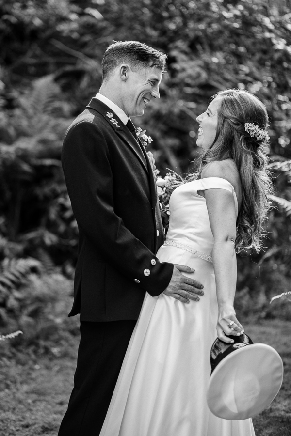 Cromlix Wedding Photos 86