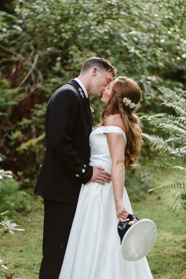 Cromlix Wedding Photos 87