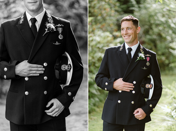Cromlix Wedding Photos 87a