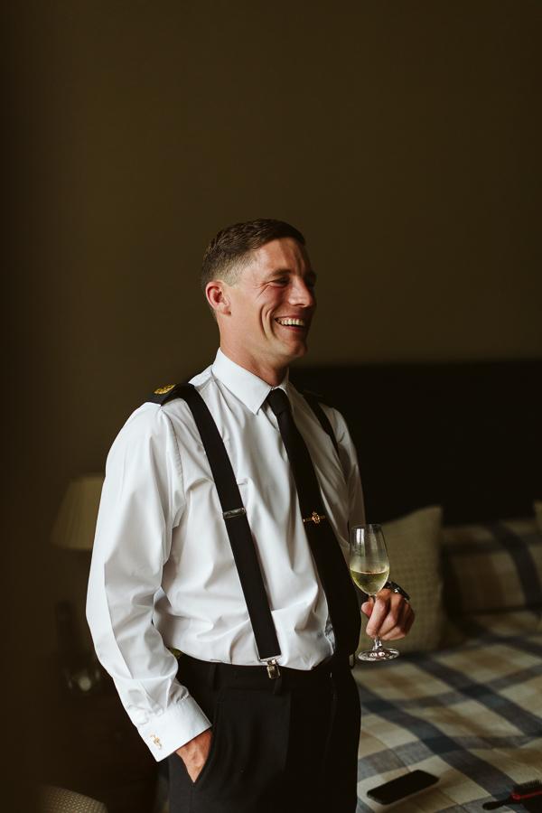 Cromlix Wedding Photos 9