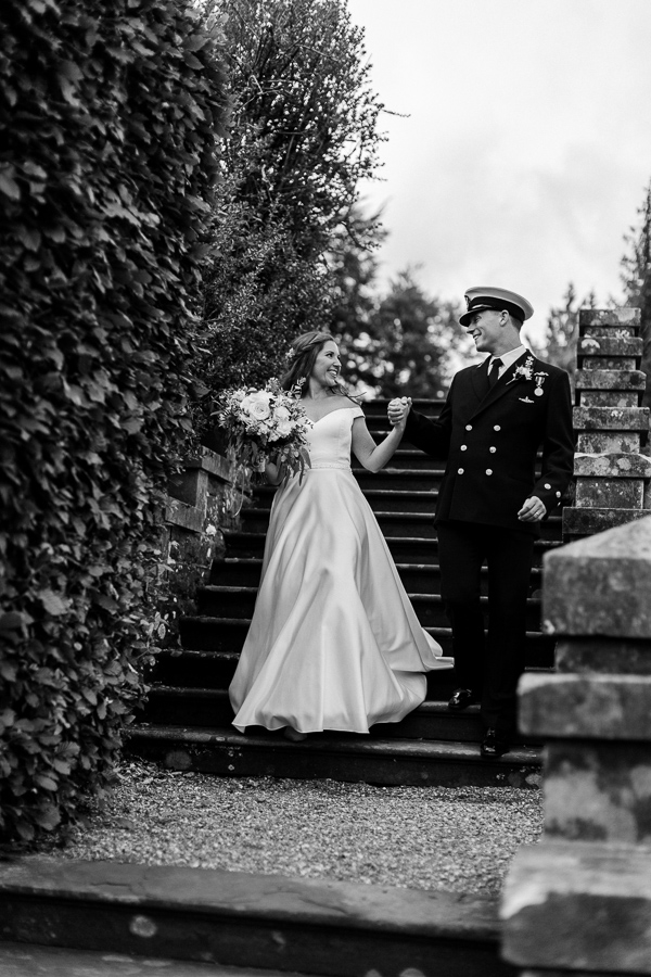 Cromlix Wedding Photos 95