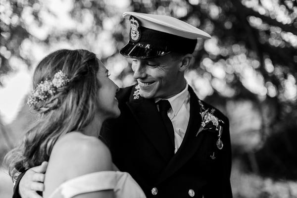 Cromlix Wedding Photos 98