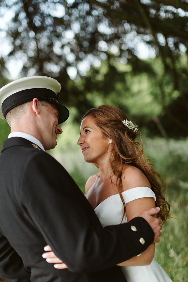 Cromlix Wedding Photos 99