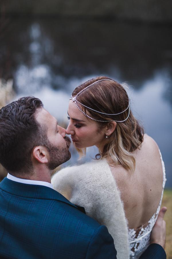Wedding Photographer Cromlix Elopement Glasgow 100