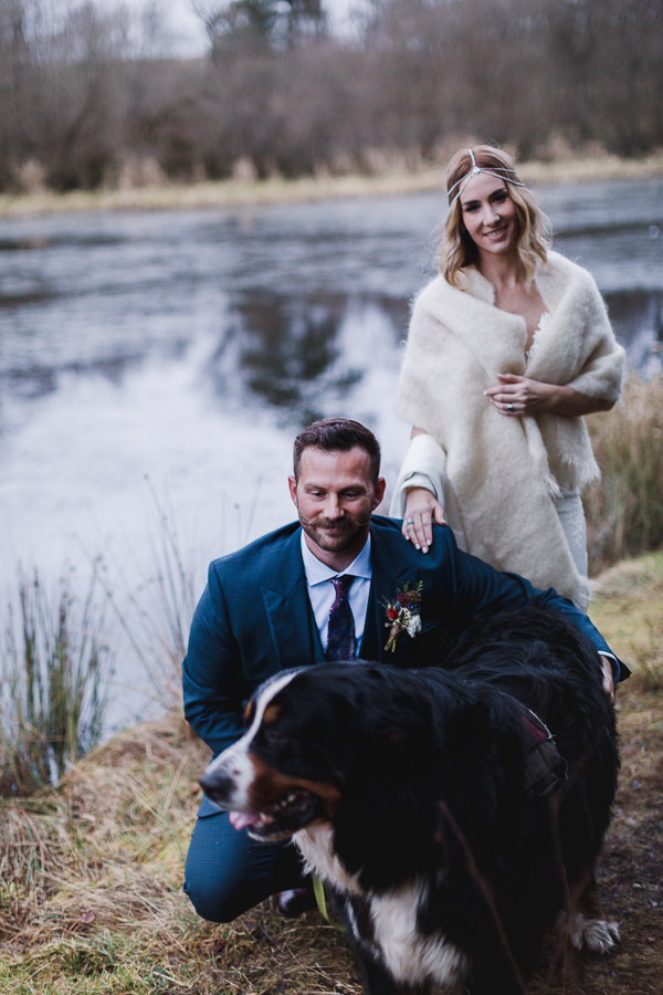 Wedding Photographer Cromlix Elopement Glasgow 102