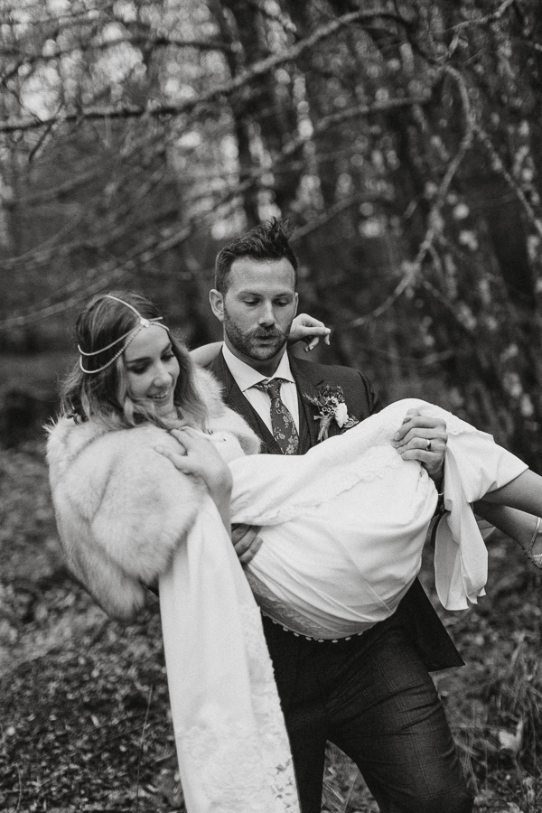 Wedding Photographer Cromlix Elopement Glasgow 103