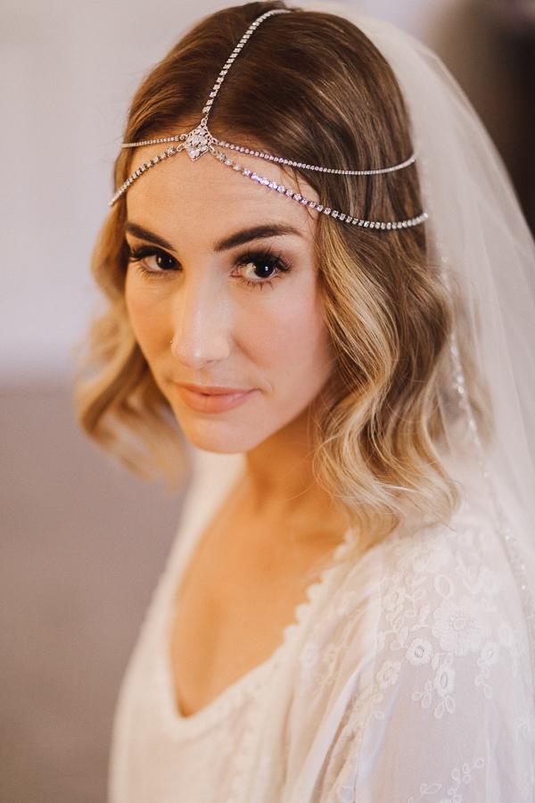 Wedding Photographer Cromlix Elopement Glasgow 25