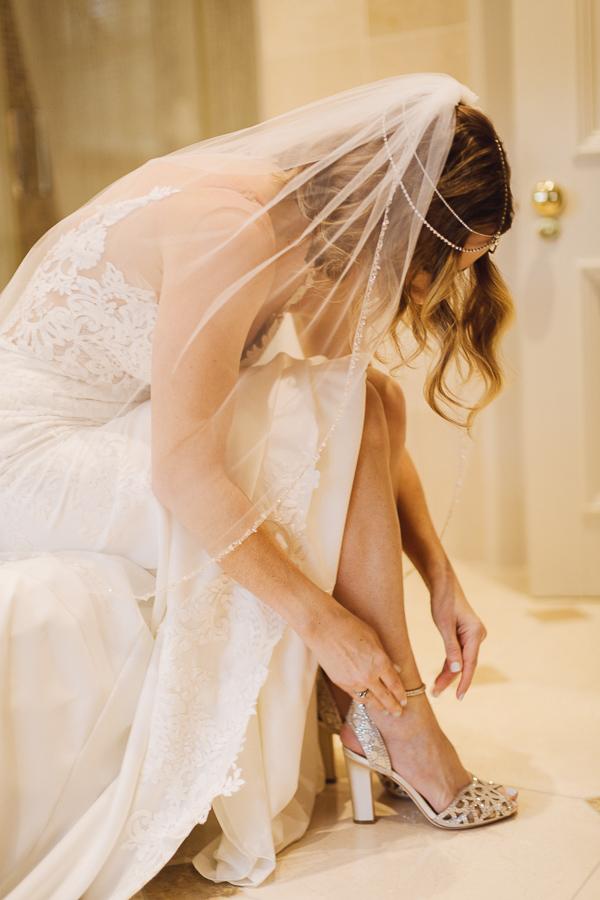 Wedding Photographer Cromlix Elopement Glasgow 31