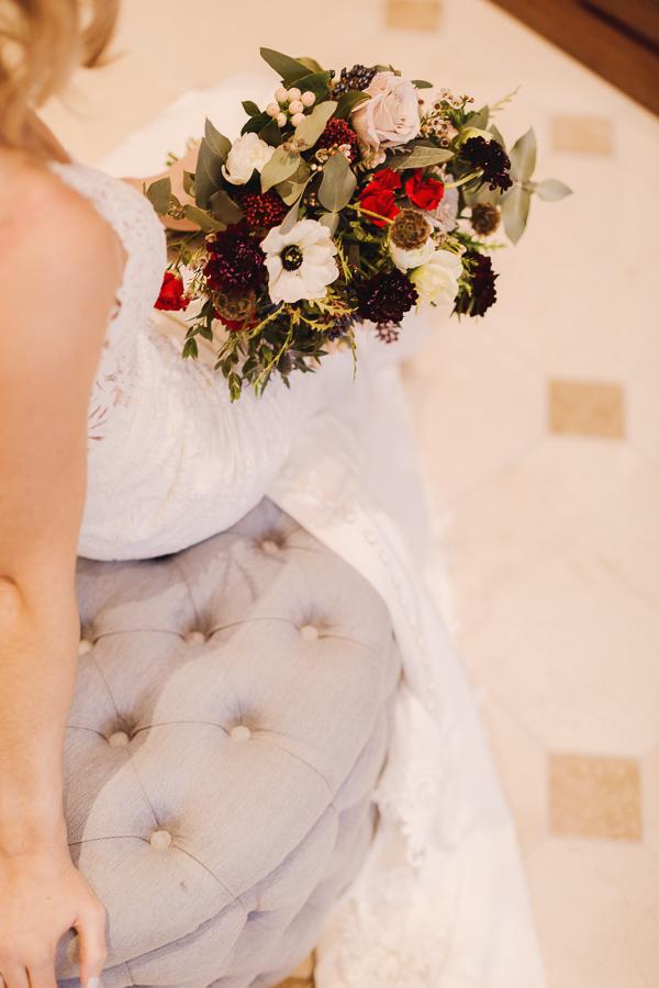 Wedding Photographer Cromlix Elopement Glasgow 32