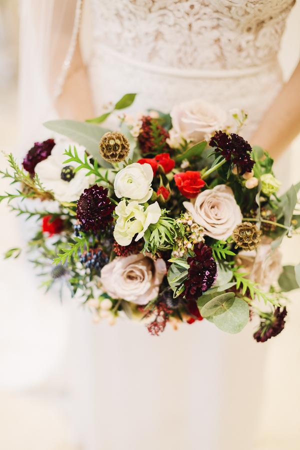 Wedding Photographer Cromlix Elopement Glasgow 33