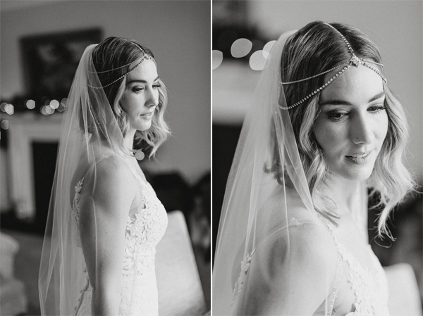 Wedding Photographer Cromlix Elopement Glasgow 35a