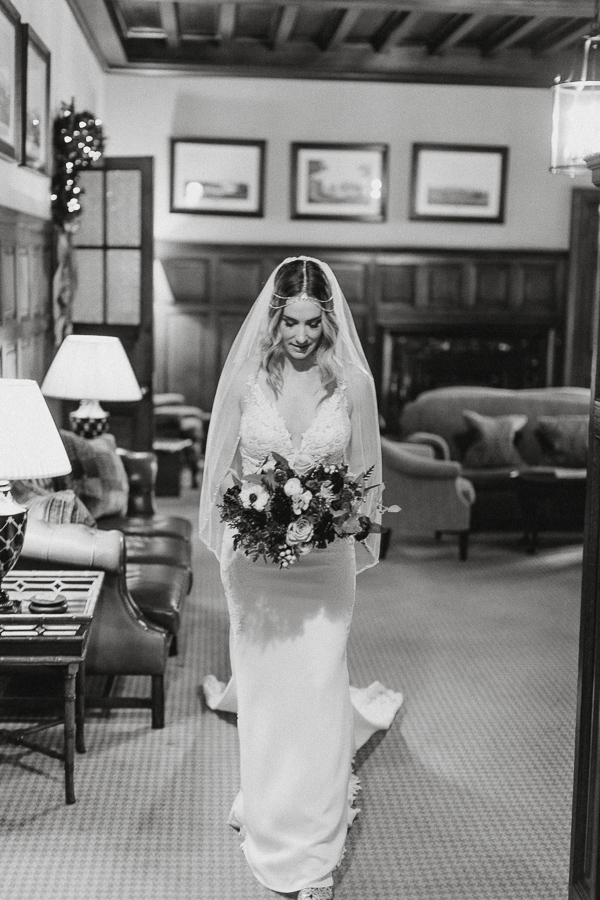 Wedding Photographer Cromlix Elopement Glasgow 39