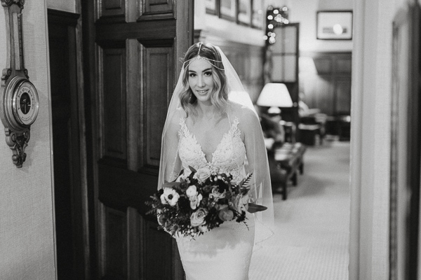 Wedding Photographer Cromlix Elopement Glasgow 40