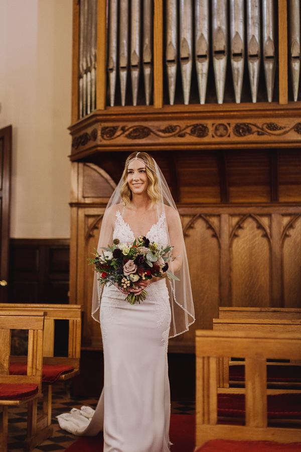 Wedding Photographer Cromlix Elopement Glasgow 42