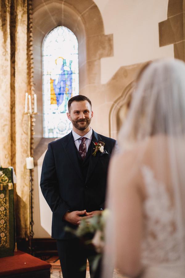 Wedding Photographer Cromlix Elopement Glasgow 43