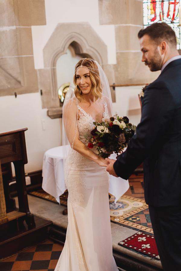 Wedding Photographer Cromlix Elopement Glasgow 44