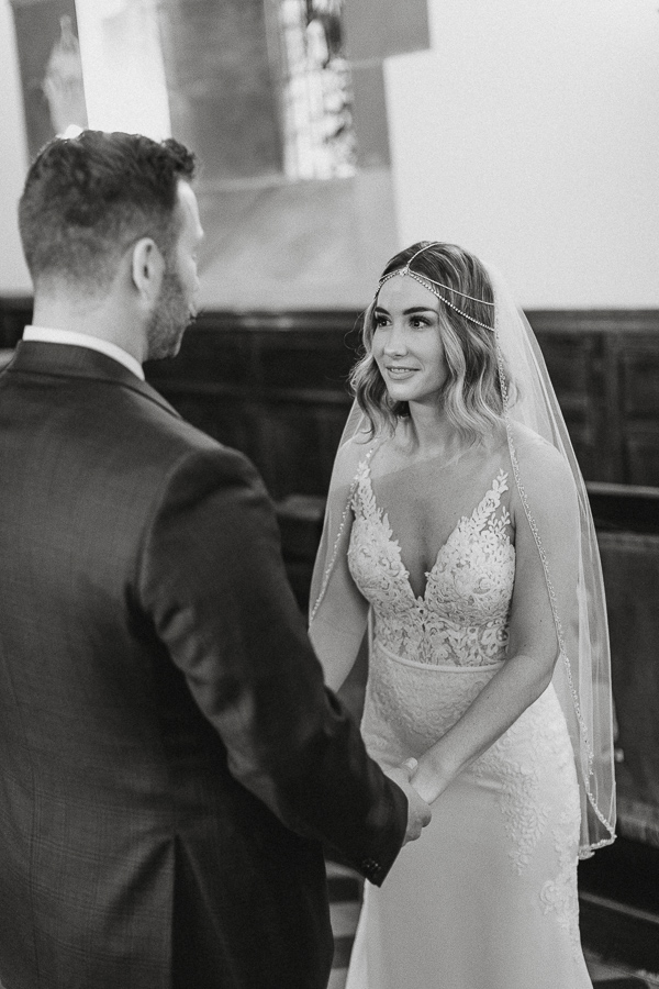 Wedding Photographer Cromlix Elopement Glasgow 47