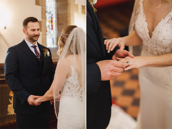 Wedding Photographer Cromlix Elopement Glasgow 47aa