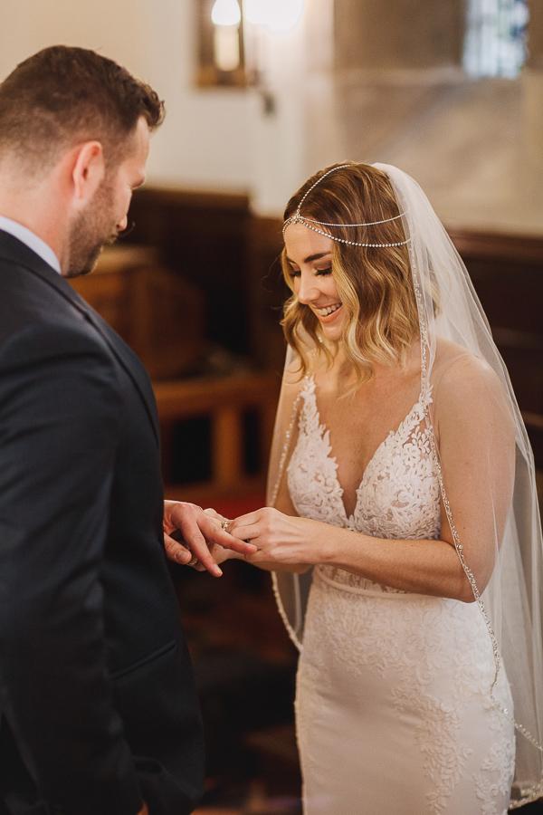 Wedding Photographer Cromlix Elopement Glasgow 53