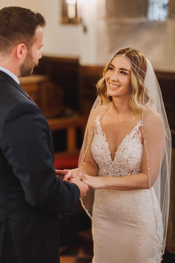 Wedding Photographer Cromlix Elopement Glasgow 54