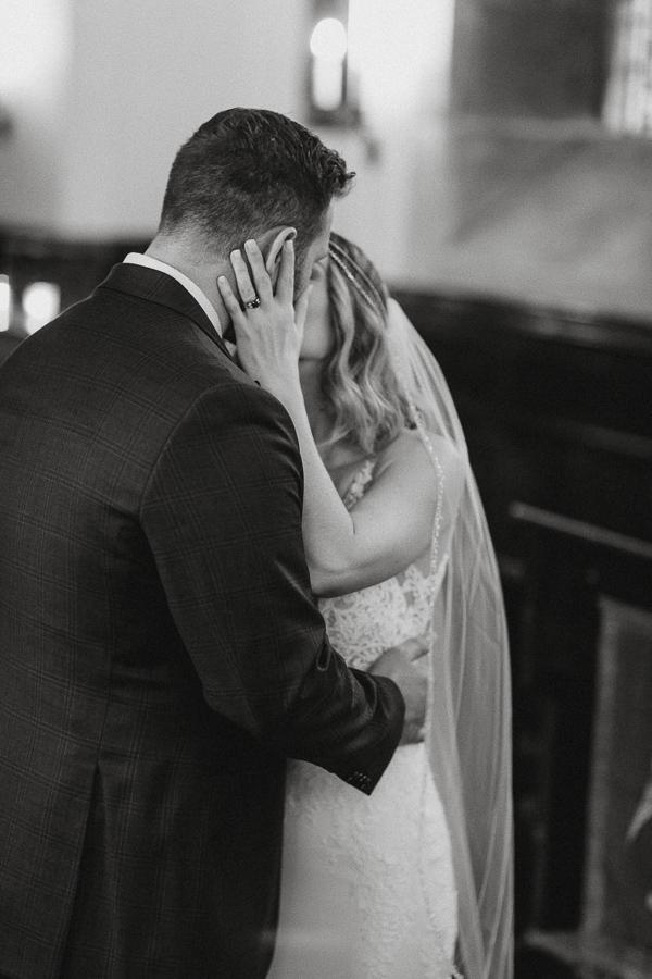 Wedding Photographer Cromlix Elopement Glasgow 55