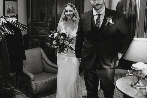 Wedding Photographer Cromlix Elopement Glasgow 57