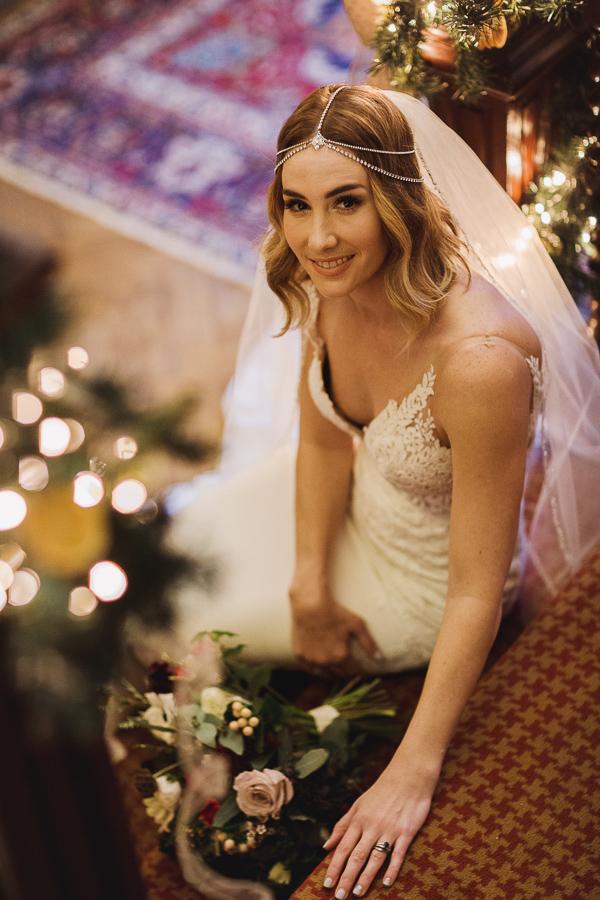 Wedding Photographer Cromlix Elopement Glasgow 67
