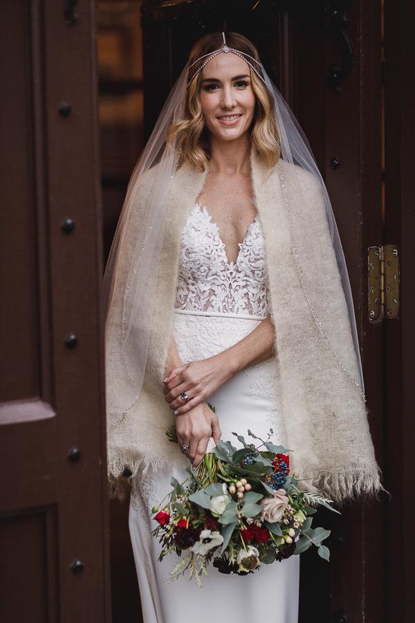 Wedding Photographer Cromlix Elopement Glasgow 71
