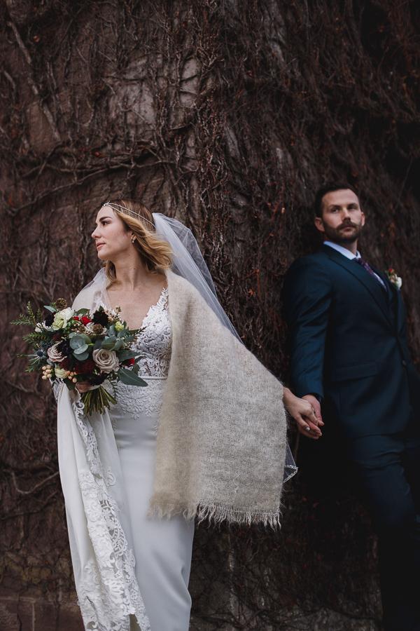 Wedding Photographer Cromlix Elopement Glasgow 76