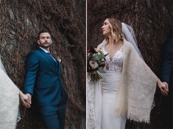 Wedding Photographer Cromlix Elopement Glasgow 76a