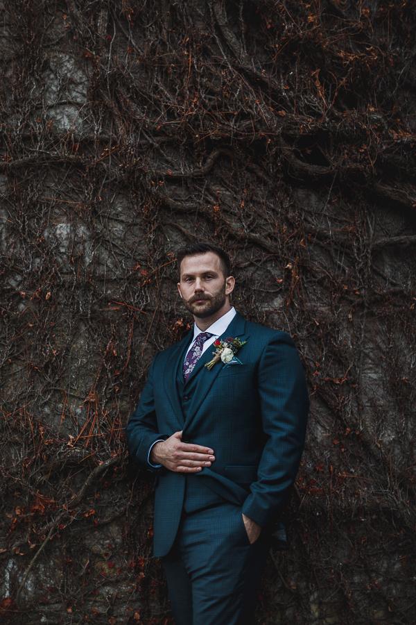 Wedding Photographer Cromlix Elopement Glasgow 79