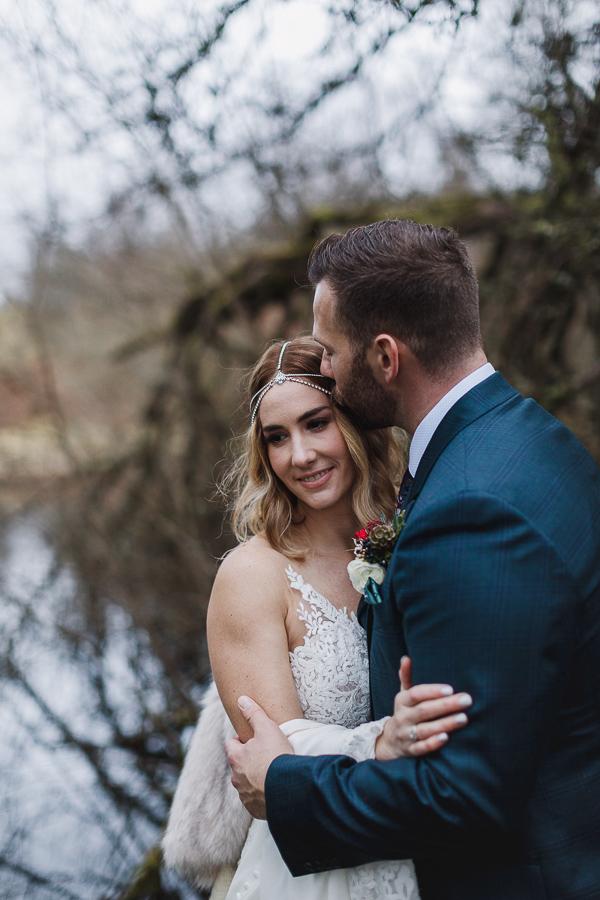 Wedding Photographer Cromlix Elopement Glasgow 88