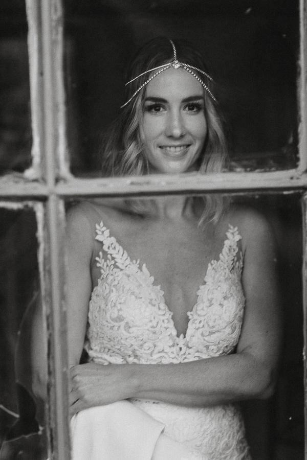 Wedding Photographer Cromlix Elopement Glasgow 91