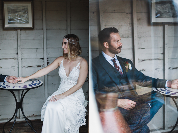 Wedding Photographer Cromlix Elopement Glasgow 91a