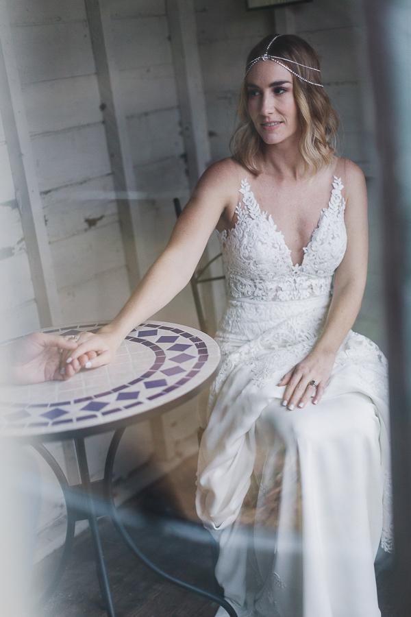 Wedding Photographer Cromlix Elopement Glasgow 95
