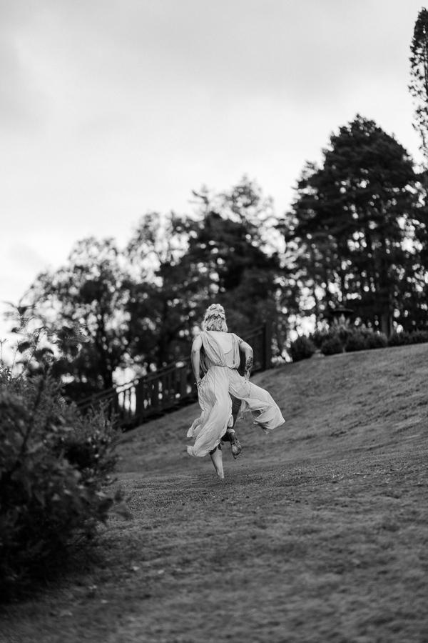The Lodge Loch Goil Wedding Photos Scotland 126