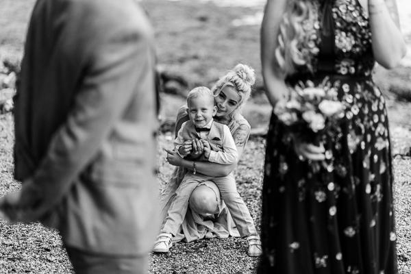 The Lodge Loch Goil Wedding Photos Scotland 69