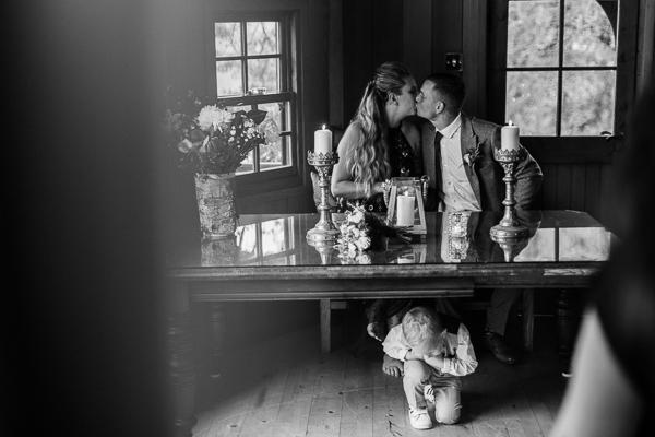 The Lodge Loch Goil Wedding Photos Scotland 75