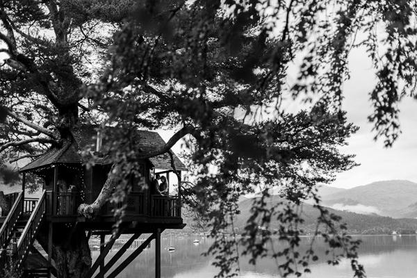 The Lodge Loch Goil Wedding Photos Scotland 84