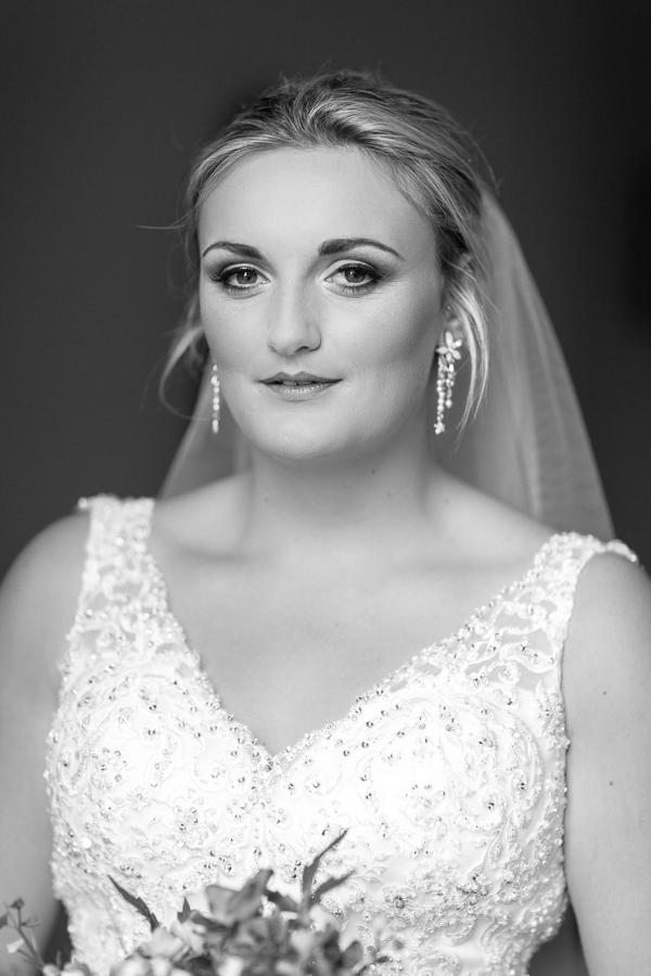 Best Wedding Photographer Glasgow Edinburgh Scotland 102