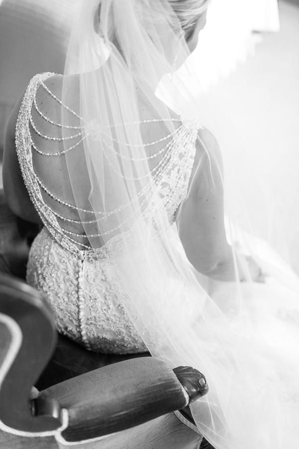 Best Wedding Photographer Glasgow Edinburgh Scotland 103