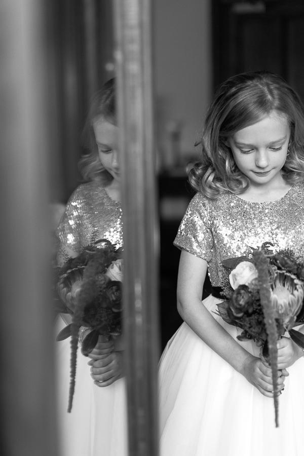 Best Wedding Photographer Glasgow Edinburgh Scotland 104