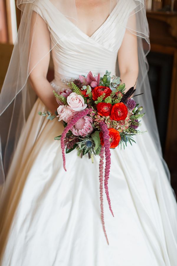 Best Wedding Photographer Glasgow Edinburgh Scotland 105