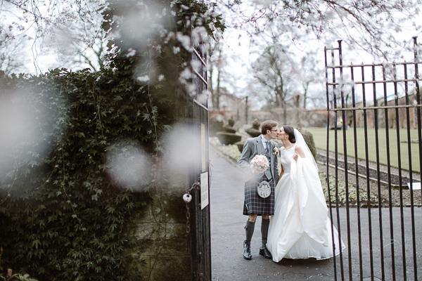 Best Wedding Photographer Glasgow Edinburgh Scotland 109
