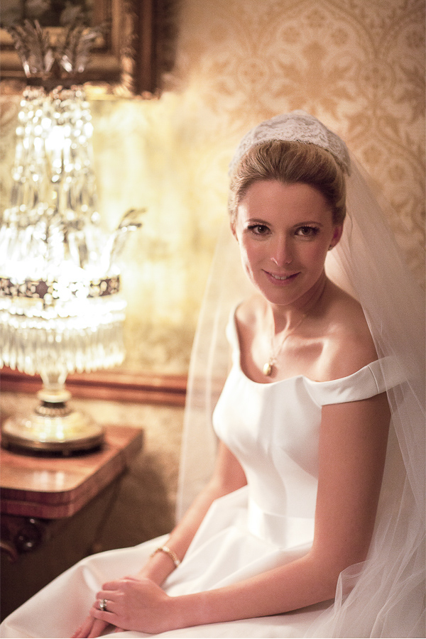 Best Wedding Photographer Glasgow Edinburgh Scotland 11