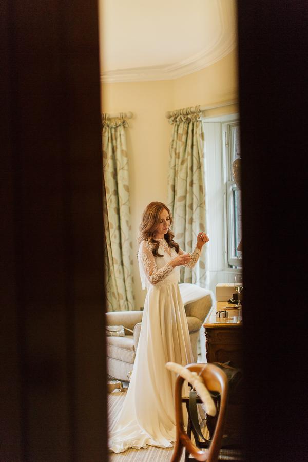 Best Wedding Photographer Glasgow Edinburgh Scotland 112