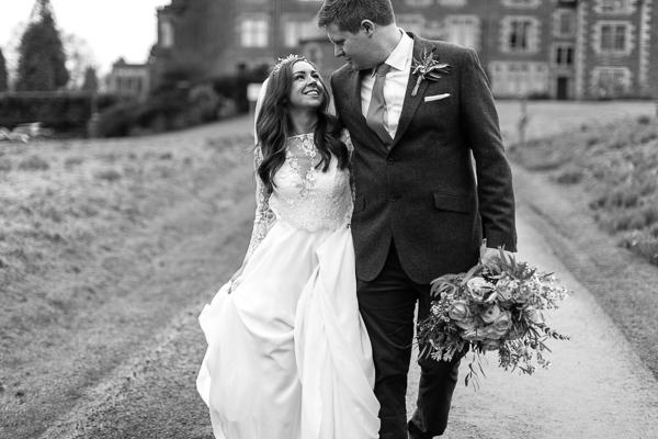 Best Wedding Photographer Glasgow Edinburgh Scotland 114