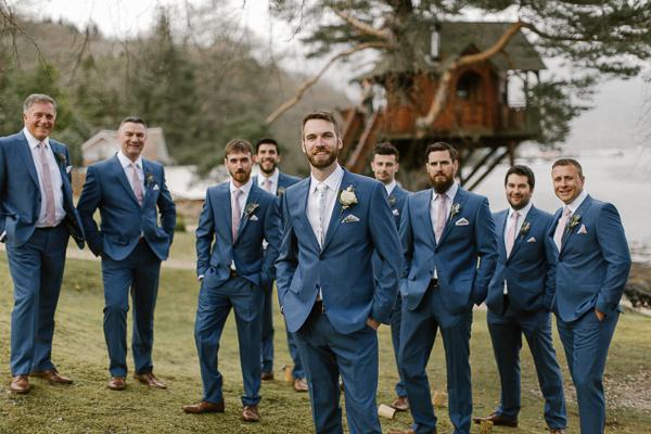 Best Wedding Photographer Glasgow Edinburgh Scotland 115